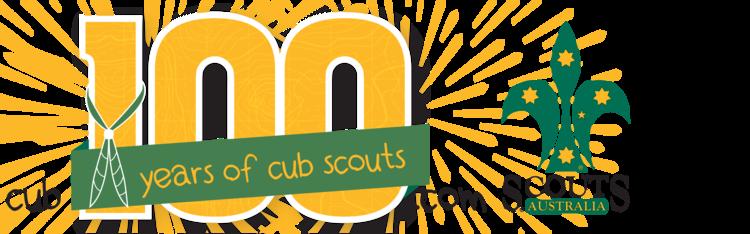 cub100