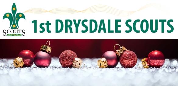 christmas tree page - Christmas Eve Sales