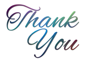 thank-you-394180_960_720