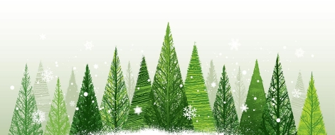 christmas-trees-snow.jpg
